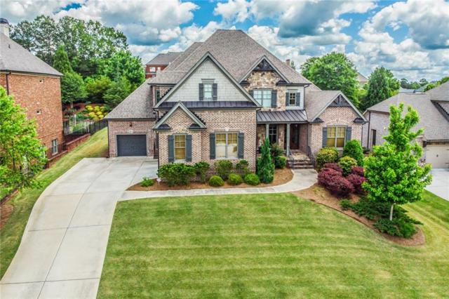 2057 Stonewater Court, Hoschton, GA 30548 (MLS #6548249) :: Hollingsworth & Company Real Estate