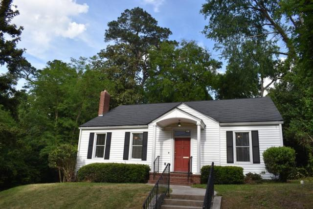 1242 Owsley Avenue, Columbus, GA 31906 (MLS #6548411) :: The Zac Team @ RE/MAX Metro Atlanta