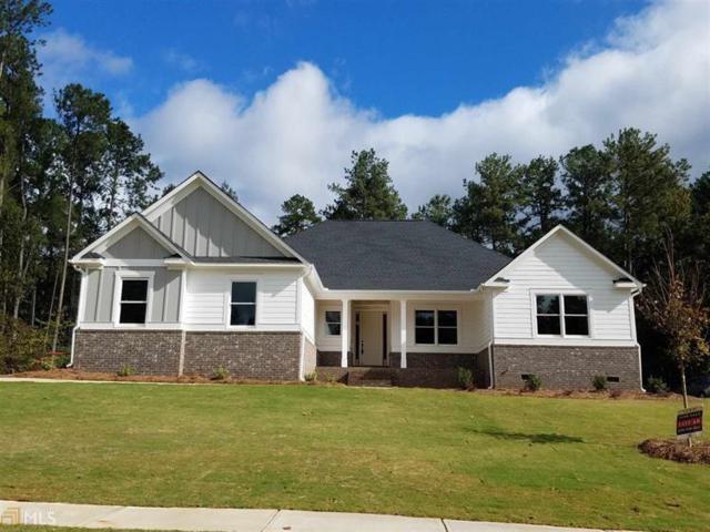 6174 White Way, Gainesville, GA 30506 (MLS #6548424) :: North Atlanta Home Team