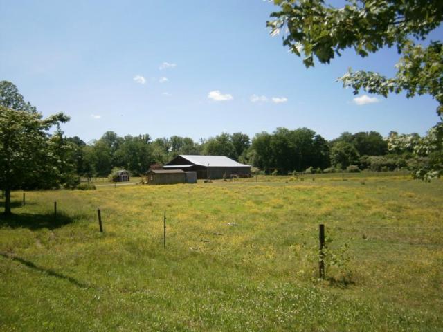 250 Hook Road NE, Ranger, GA 30734 (MLS #6548532) :: North Atlanta Home Team