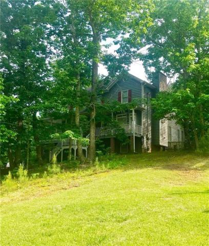 214 Eagle Ridge Lane, Canton, GA 30114 (MLS #6548657) :: RE/MAX Prestige