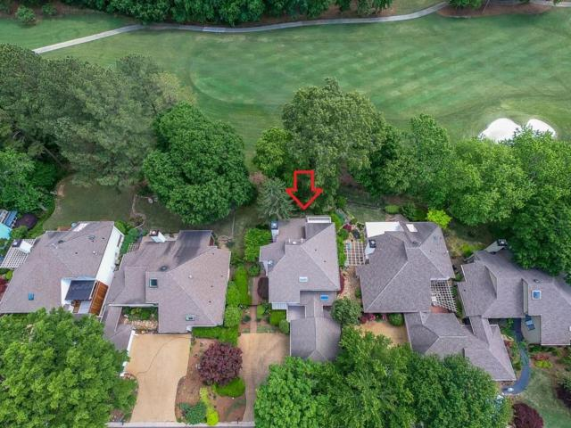 2610 Links End, Roswell, GA 30076 (MLS #6548731) :: RE/MAX Paramount Properties
