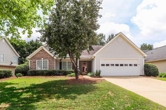 5910 Lenox Park Place, Sugar Hill, GA 30518 (MLS #6548807) :: Iconic Living Real Estate Professionals