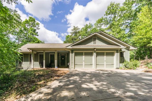 113 Banyon Court, Waleska, GA 30183 (MLS #6548857) :: The Zac Team @ RE/MAX Metro Atlanta