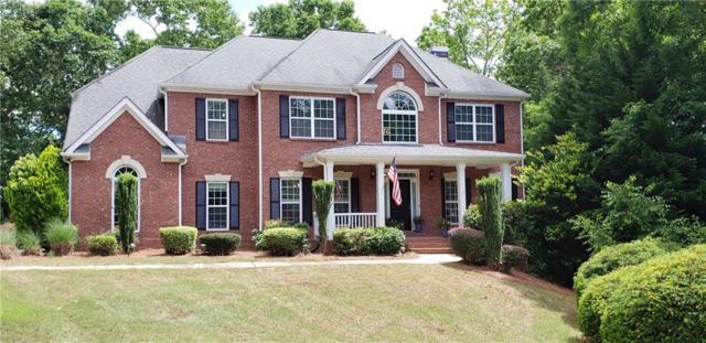 4779 Tugalo Trail, Douglasville, GA 30135 (MLS #6548957) :: North Atlanta Home Team