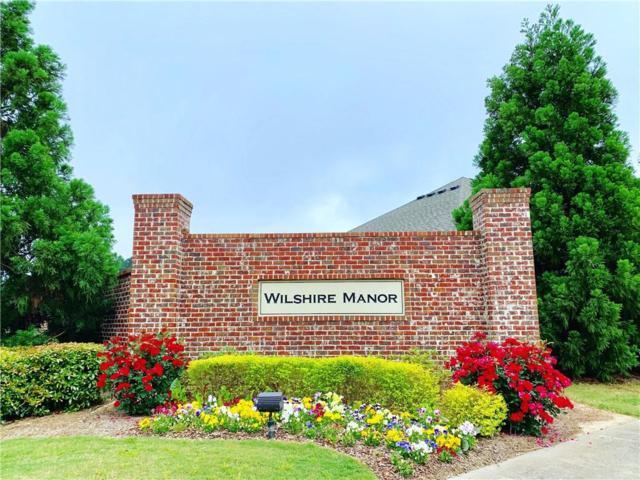 978 Reddy Farm Road, Grayson, GA 30017 (MLS #6548967) :: North Atlanta Home Team