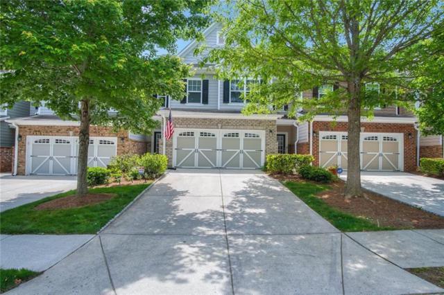 2895 Cross Creek Drive, Cumming, GA 30040 (MLS #6549009) :: Iconic Living Real Estate Professionals