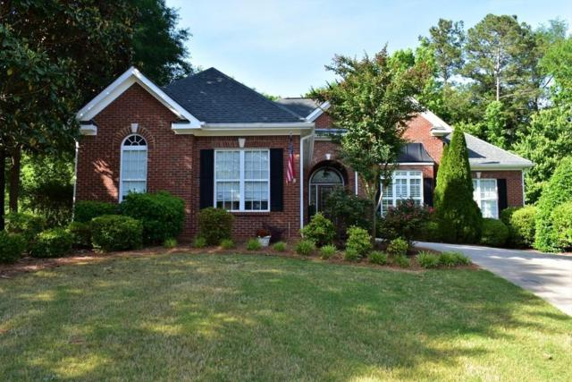 5770 Wembley Drive, Douglasville, GA 30135 (MLS #6549141) :: KELLY+CO