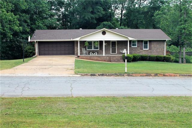105 Bartlett Circle, Bowdon, GA 30108 (MLS #6549197) :: North Atlanta Home Team
