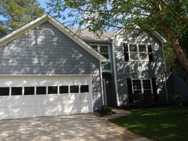 740 Trellis Pond Court, Lawrenceville, GA 30043 (MLS #6549251) :: North Atlanta Home Team