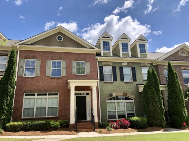 4162 Baverton Drive, Suwanee, GA 30024 (MLS #6549352) :: North Atlanta Home Team