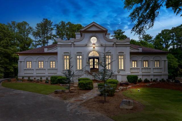 5540 Chelsen Wood Drive, Johns Creek, GA 30097 (MLS #6549506) :: North Atlanta Home Team