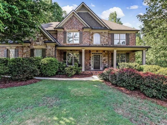 4732 Grandview Parkway, Flowery Branch, GA 30542 (MLS #6549544) :: Iconic Living Real Estate Professionals