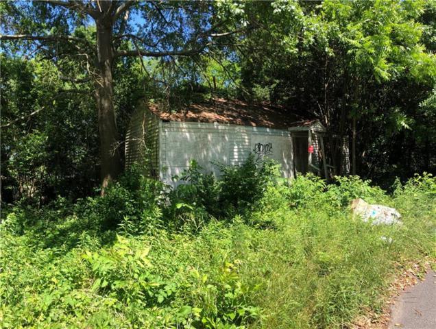 351 Sawtell Avenue SE, Atlanta, GA 30315 (MLS #6549573) :: RE/MAX Paramount Properties