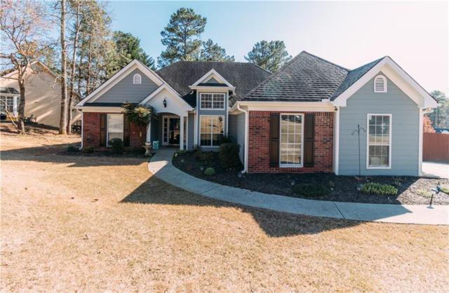 4053 Avonlea Way, Buford, GA 30519 (MLS #6549715) :: North Atlanta Home Team