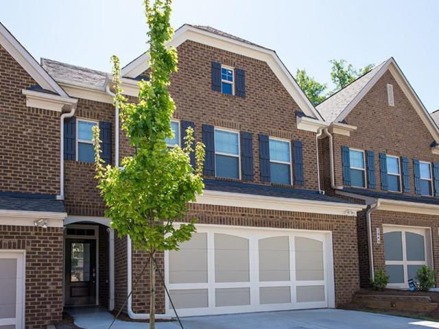 3950 Madison Bridge Drive, Suwanee, GA 30024 (MLS #6549768) :: Iconic Living Real Estate Professionals