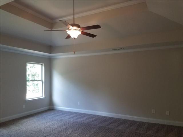 1520 Kaylii Court, Mcdonough, GA 30253 (MLS #6549903) :: Rock River Realty
