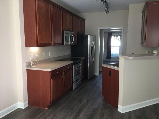 658 Austin Creek Dr, Buford, GA 30518 (MLS #6550019) :: RE/MAX Paramount Properties