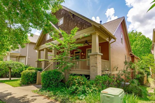 188 Elvan Avenue NE, Atlanta, GA 30317 (MLS #6550130) :: Iconic Living Real Estate Professionals