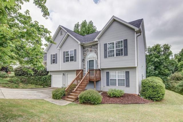925 Kendall Park Drive, Winder, GA 30680 (MLS #6550201) :: North Atlanta Home Team