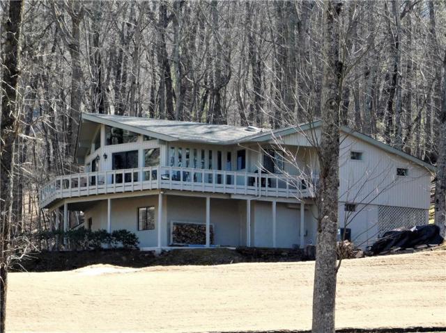 46 Golf View Court, Jasper, GA 30143 (MLS #6550321) :: RE/MAX Paramount Properties