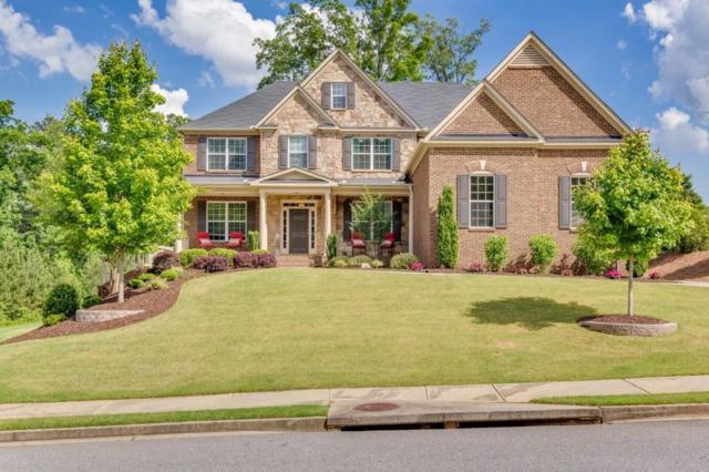 12905 Donegal Lane, Alpharetta, GA 30004 (MLS #6550330) :: HergGroup Atlanta