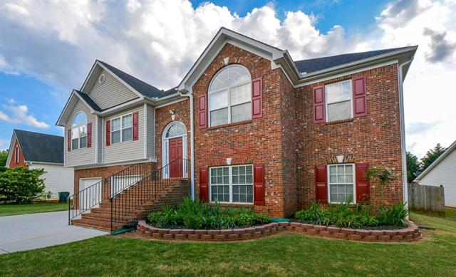 2780 Bethesda Court, Lawrenceville, GA 30044 (MLS #6550345) :: North Atlanta Home Team