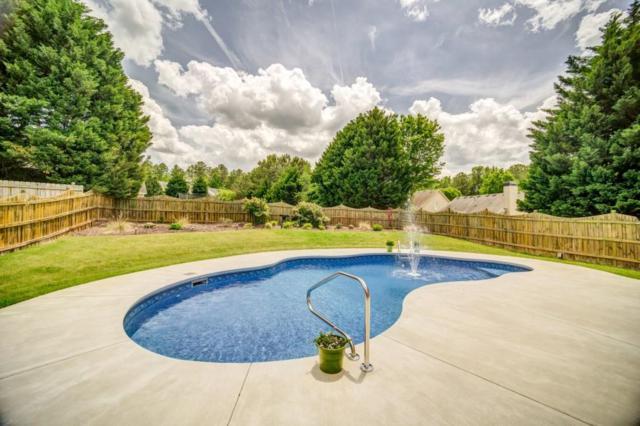 202 Elmbrook Lane, Canton, GA 30114 (MLS #6550380) :: Iconic Living Real Estate Professionals