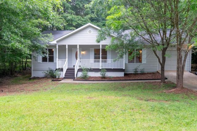 419 River Chase Drive, Athens, GA 30605 (MLS #6550385) :: RE/MAX Paramount Properties