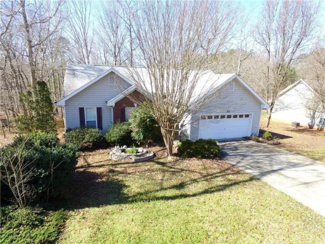 55 Saratoga Court, Covington, GA 30016 (MLS #6550421) :: RE/MAX Paramount Properties