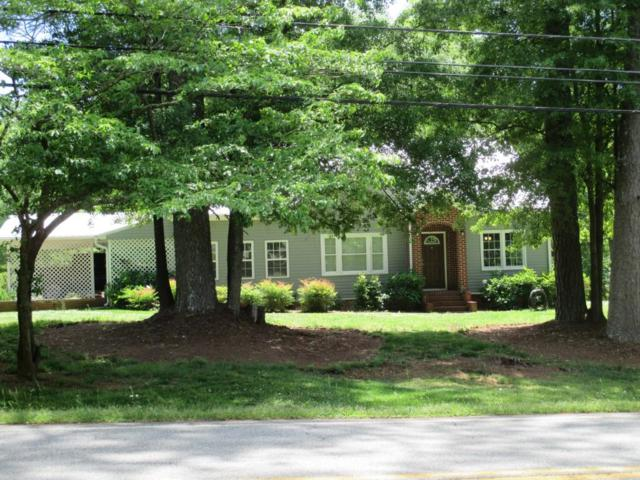 190 James Street, Temple, GA 30179 (MLS #6550429) :: Iconic Living Real Estate Professionals