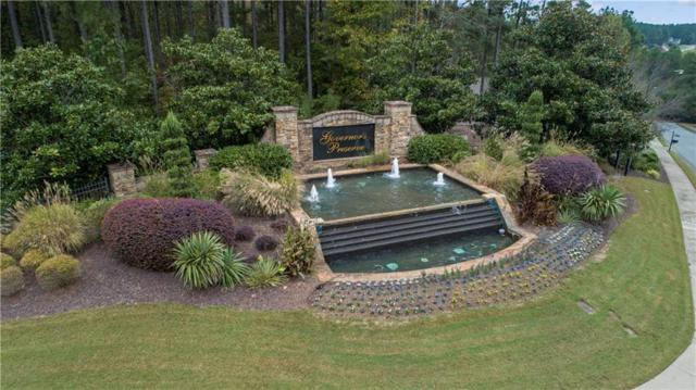 310 Vandiver Court, Canton, GA 30114 (MLS #6550642) :: Rock River Realty