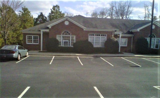 2925 Horizon Park Drive A, Suwanee, GA 30024 (MLS #6550669) :: The Zac Team @ RE/MAX Metro Atlanta