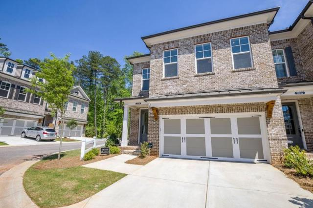 2034 Towneship Trail, Roswell, GA 30075 (MLS #6550682) :: North Atlanta Home Team