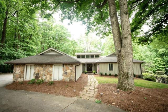 800 Brookfield Parkway, Roswell, GA 30075 (MLS #6550727) :: KELLY+CO