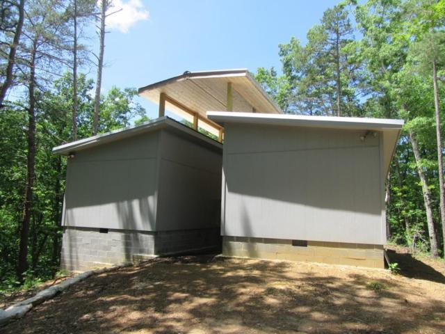 653 Anderson Dr, Ranger, GA 30734 (MLS #6550732) :: Hollingsworth & Company Real Estate
