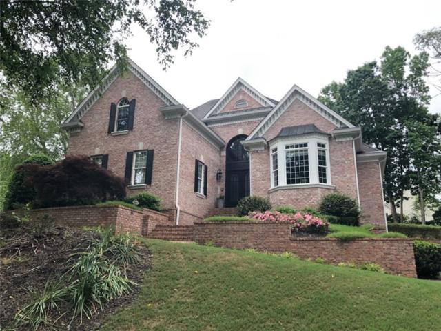 379 Dunleven Manor Walk, Lawrenceville, GA 30043 (MLS #6550738) :: RE/MAX Paramount Properties
