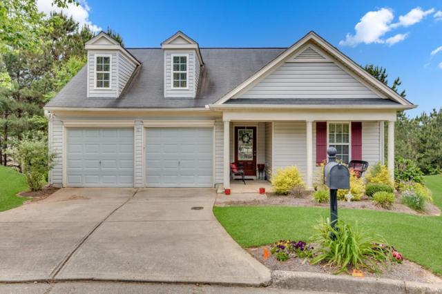 403 Redwood Trail, Canton, GA 30114 (MLS #6550754) :: Hollingsworth & Company Real Estate