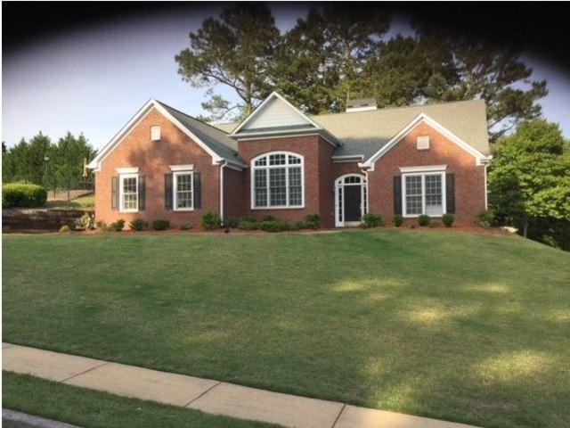 5529 White Cedar Terrace, Sugar Hill, GA 30518 (MLS #6550847) :: North Atlanta Home Team