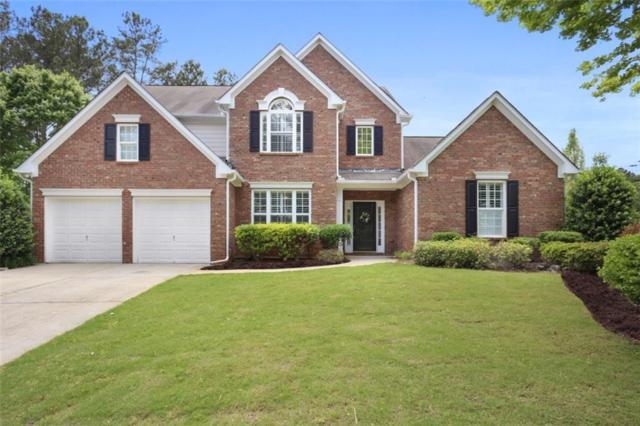 5045 Oak Hill Terrace, Cumming, GA 30040 (MLS #6550910) :: RE/MAX Paramount Properties