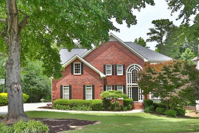 3080 Birchton Street, Johns Creek, GA 30022 (MLS #6550917) :: Iconic Living Real Estate Professionals