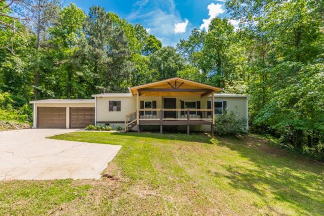 3612 Cypress Way SE, Acworth, GA 30101 (MLS #6551047) :: RE/MAX Paramount Properties