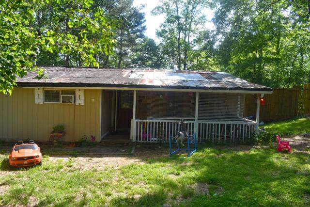 131 Ridgeway Court, Acworth, GA 30101 (MLS #6551264) :: RE/MAX Paramount Properties