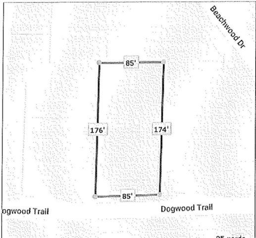 7412 Dogwood Trail, Murrayville, GA 30564 (MLS #6551318) :: North Atlanta Home Team