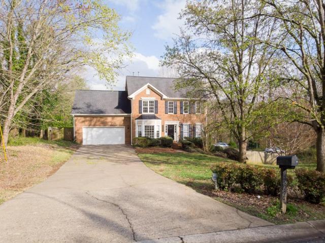 2665 Stratfield Drive, Cumming, GA 30041 (MLS #6551329) :: North Atlanta Home Team