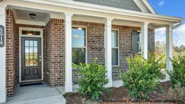 5810 Stellata Circle, Cumming, GA 30028 (MLS #6551385) :: North Atlanta Home Team