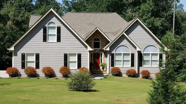 2080 Bethany Church Road, Monroe, GA 30655 (MLS #6551399) :: RE/MAX Paramount Properties