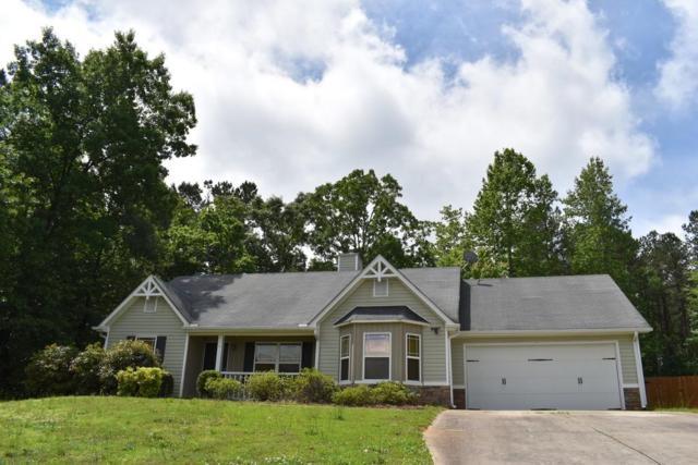 18 Brookhaven Court, Rockmart, GA 30153 (MLS #6551427) :: Hollingsworth & Company Real Estate