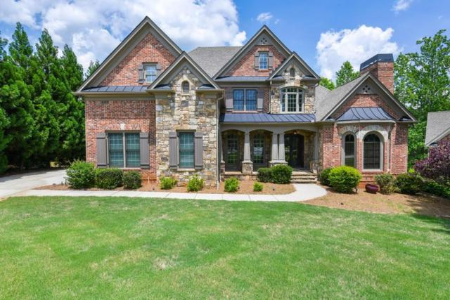 5021 Grimsby Cove NW, Suwanee, GA 30024 (MLS #6551442) :: RE/MAX Paramount Properties