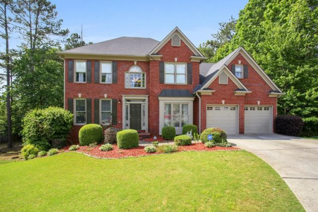612 Windgrove Lane, Suwanee, GA 30024 (MLS #6551476) :: RE/MAX Paramount Properties
